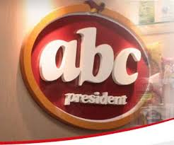 Lowongan Kerja Oktober 2015 PT ABC President Indonesia