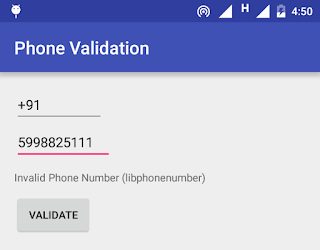 How to Use the Phone Number Validation Tool. With our phone verification tool, you can validate phone numbers as they are collected from different channels. In addition to validating phone numbers, you can also identify whether the number is a landline or mobile, to assist ensuring compliance with regulators.