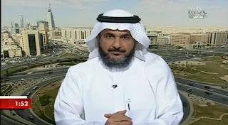 البروفيسور طارق الحبيب يتحدث عن مشاكل الطالب الجامعي في برنامج MBC في اسبوع