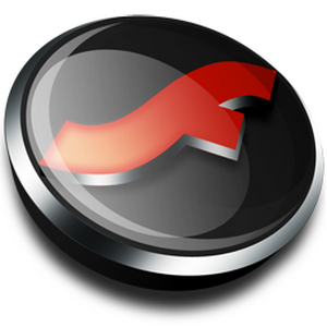 Download Update Terbaru Adobe Flash Player 2014