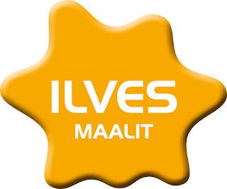 http://ilvesmaalit.fi/