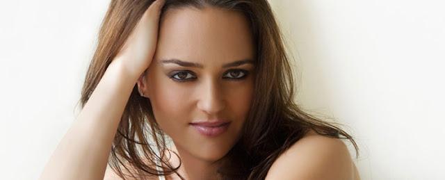 Pyaar Tune Kya Kiya - Amanda And Manjot's Love Knows No Barriers!