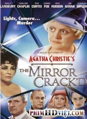 Tấm Gương Vỡ - The Mirror Crack d Vietsub
