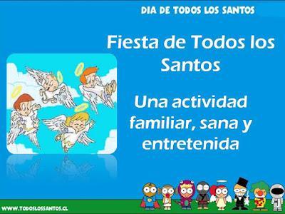 https://www.dropbox.com/s/6me5ksl7s6c9c6k/70192919-Todos-los-Santos.ppt?dl=0