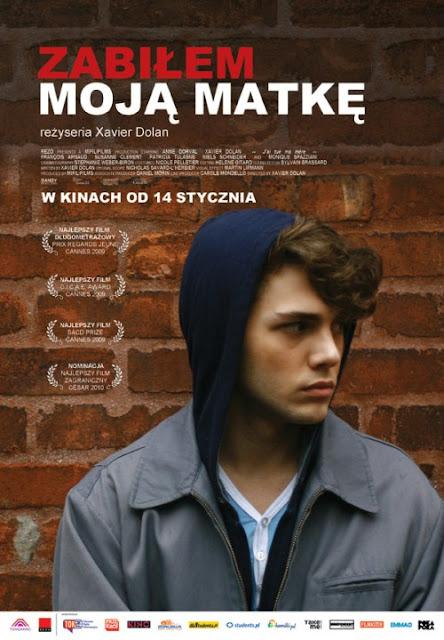 http://www.filmweb.pl/film/Zabi%C5%82em+moj%C4%85+matk%C4%99-2009-512873