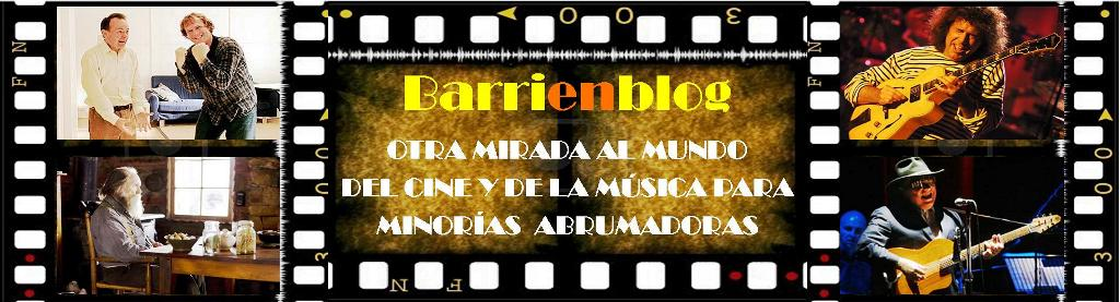barrienblog