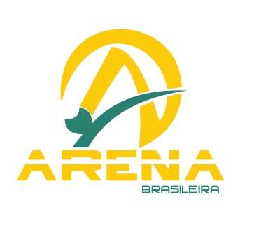 LOJA ARENA BRASILEIRA