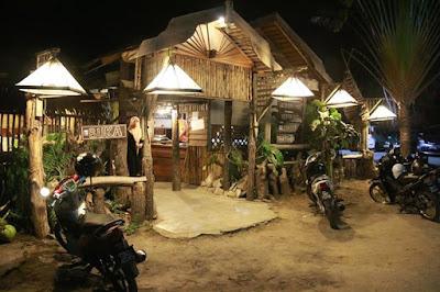 Tempat makan  di Kuala Terengganu, Tempat makan sedap di Kuala Terengganu, Restaurants in Kuala Terengganu, Best Restaurants in Kuala Terengganu, Malaysia, Tempat makan  di Kuala Terengganu, Tempat makan sedap di Kuala Terengganu, Restaurants in Kuala Terengganu, restoran di terengganu