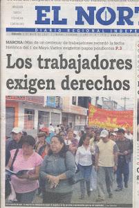 MEDIOS DE COMUNICACIÓN BURGUESA