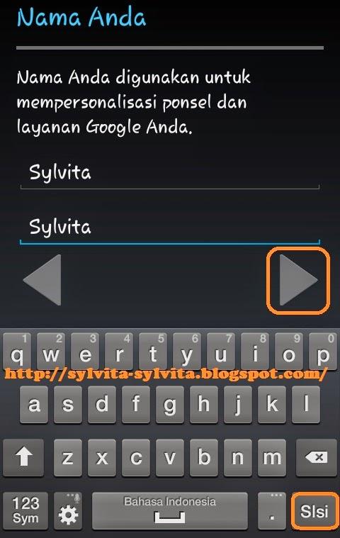 Panduan Cara Membuat dan Menambah Akun di Google Play Store