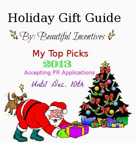 Find the Perfect Gifts