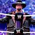 Undertaker e Kane irão estar numa Tag Team Match no Survivor Series