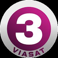 [Officiel] NORVÈGE - Fangene på fortet 2011 - Page 3 TV3+Viasat+logo+2009