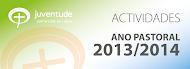 Actividades 2013/2014