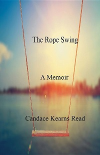 Candace Kearns Read