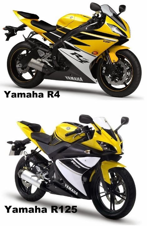 Kabar di produksinya Yamaha 250cc fairing terdengar sampai ke Vietnam! Yamaha 250cc Fairing sudah masuk tahap produksi...