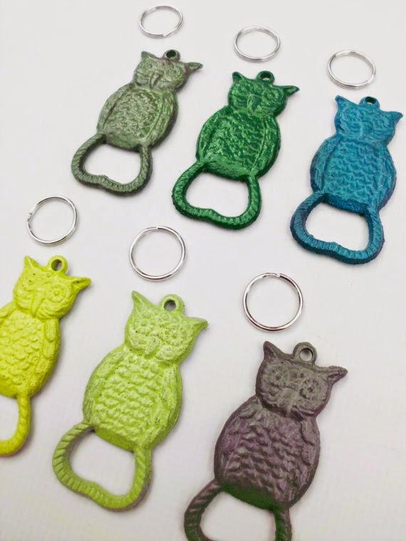 https://www.etsy.com/listing/200576575/owl-bottle-opener-keychain-pick-your?ref=shop_home_active_23