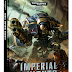 NEW RELEASE Codex: Imperial Knights