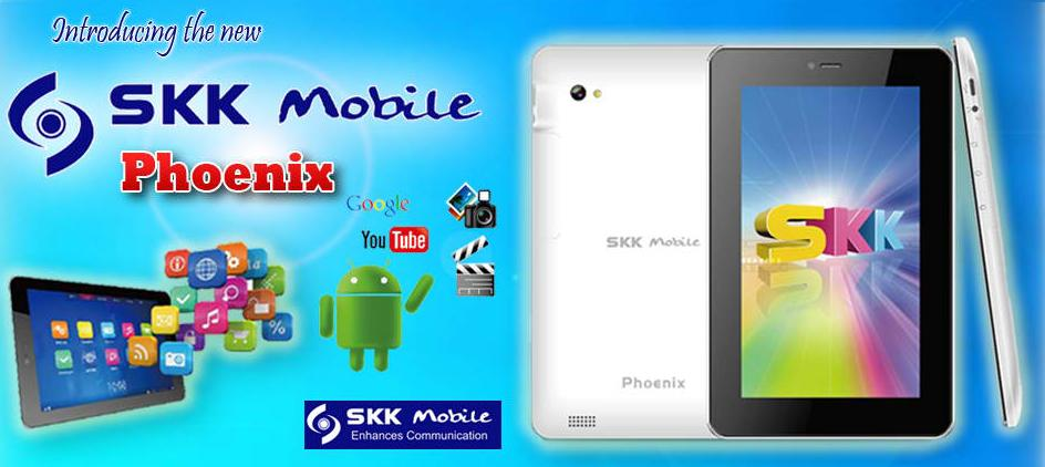 Tablet with sim slot price in philippines 4g wifi router with sim card slot and external antenna