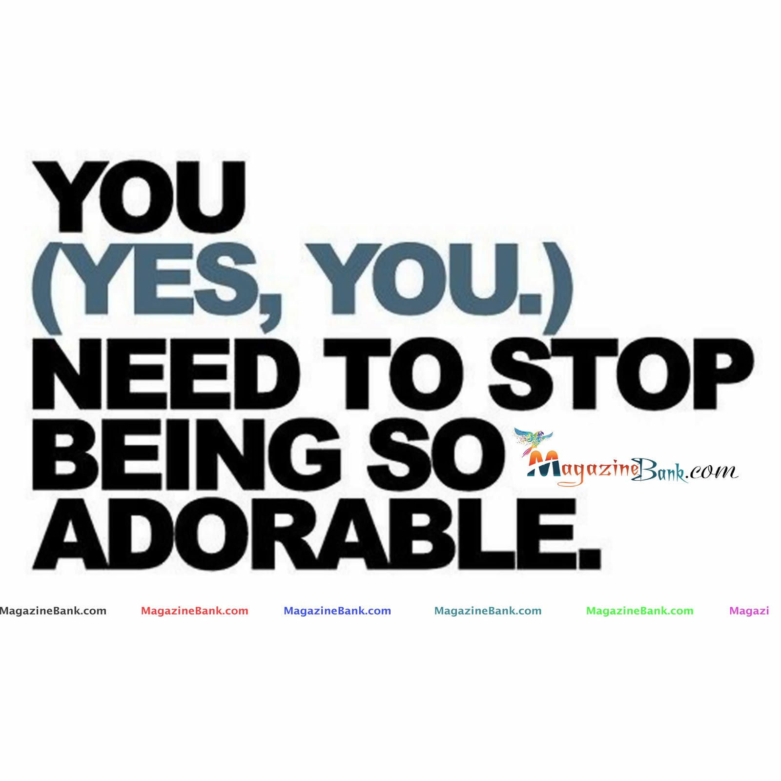 I Love You So Much Quotes Cute Awesome Thinking Quote Image  The Best Collection Of Quotes