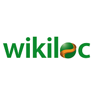 Rutas Wikiloc por la Mancomunidad
