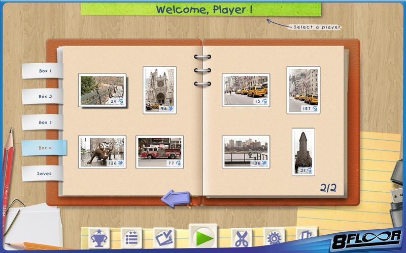 Jigsaw Boom 2 free download