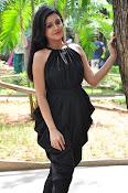 Mishti Chakraborthy latest sizzling pics-thumbnail-13