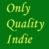 http://onlyqualityindie.blogspot.com/