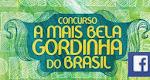 A MAIS BELA GORDINHA DO BRASIL