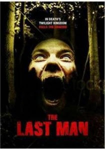 The Last Man 2010 Hollywood Movie Watch Online