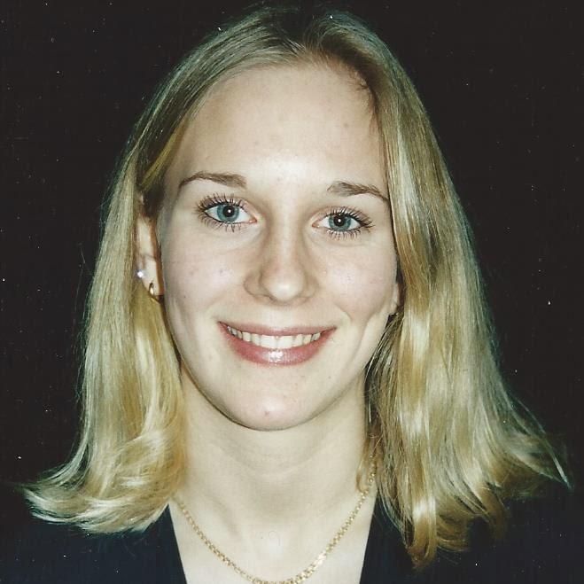 Josefin Håkansson