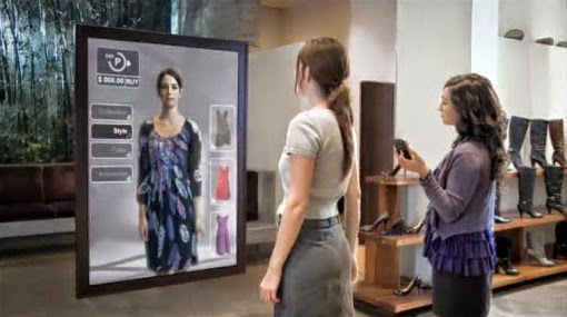 hover_share Virtual-shopping-in-future