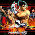 Download Tekken 5-Free PC Game-Full Version Game