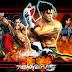 Download Tekken 5-Free PC Game-Full Version Game