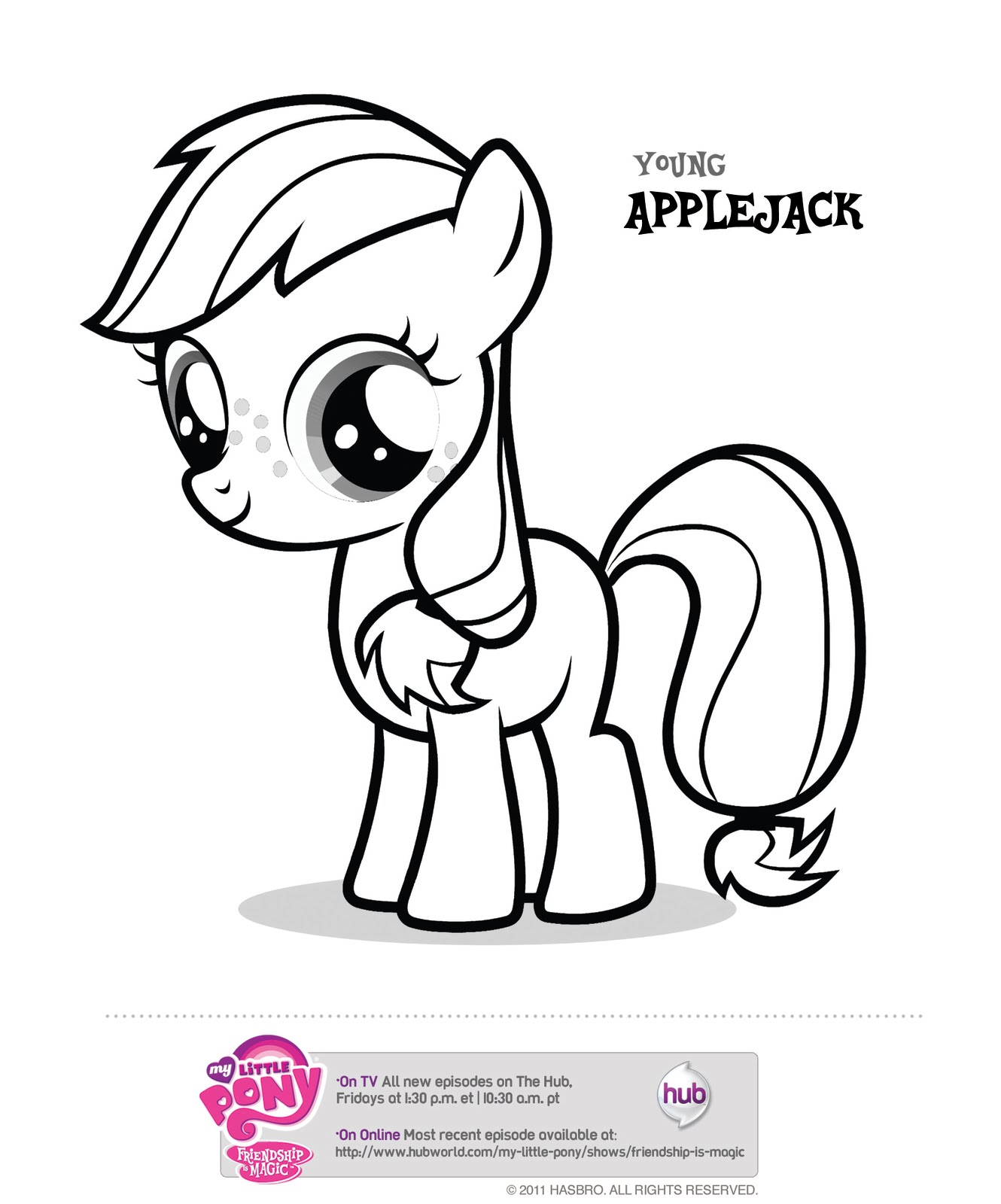 3 Gars 2 Sapphires Free Printables My Little Pony