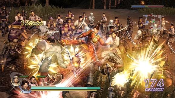 warriors-orochi-pc-game-screenshot-4