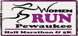 http://www.womenrunpewaukee.com/
