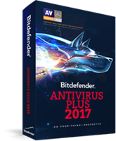 Get the Best Protection for your Devices with our 2017 Award Winning Antivirus!