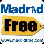 Madrid Free