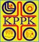 PORTAL RASMI KPPK/NUTP