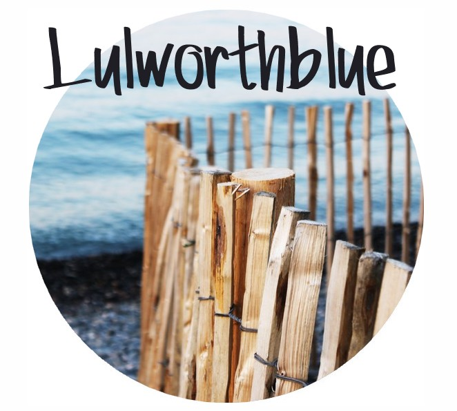 Lulworthblue