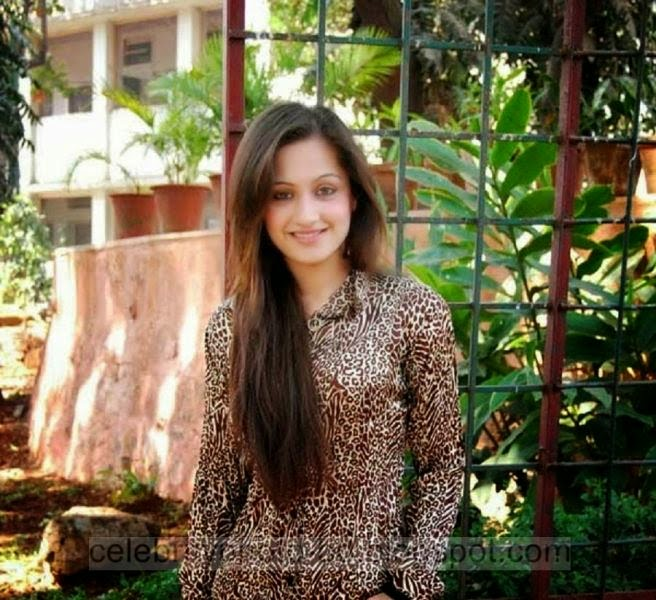 Superb%2BSexiest%2BIndian%2BActress%2BSanjeeda%2BSheikh's%2BUnseen%2BHot%2BPhotos%2BCollection%2B2014 2015001