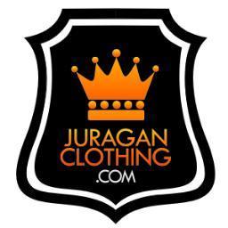 Loker Jogja Admin Officer Juragan Clothing Yogyakarta