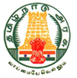 RMSA Tamil Nadu Recruitment 2015 for 4360 Lab Assistant Posts Apply at www.tndge.in