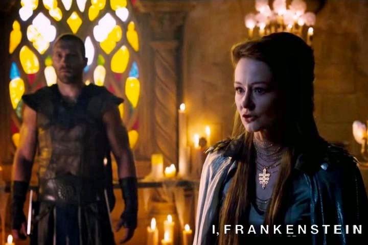 """<img src=""""I, Frankenstein.jpg"""" alt=""""I, Frankenstein Leonore and Gideon"""">"""