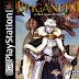 Brigandine - Legend of Forsena [NTSC-U[SLUS-00687] ISO