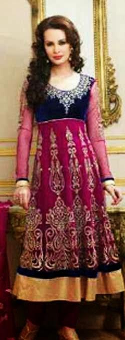 Gambar Baju Sari India Auto Design Tech