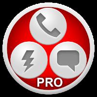 Download Animated Widget Contact Pro Apk