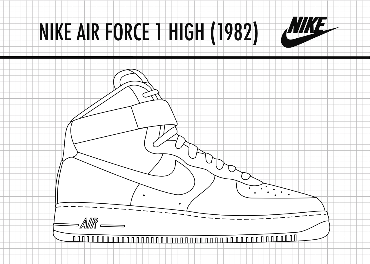 The sneaker coloring book pdf - Monday August 12 2013
