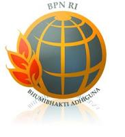 CPNS Badan Pertanahan Nasional 2012